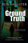 Ground Truth - Rob Sangster