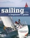 Sailing: A Beginner's Guide. David Seidman - David Seidman