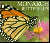 Monarch Butterflies - Charles Rotter
