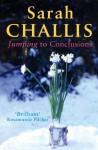 Jumping to Conclusions - Sarah Challis
