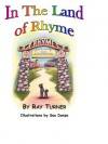 In The Land of Rhyme - Ray Turner