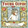 Young Cupid! - Johnny DePalma, Molly Crabapple