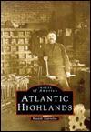 Atlantic Highlands (Reissued) - Randall Gabrielan
