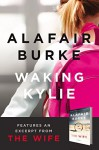 Waking Kylie (Kindle Single) - Alafair Burke