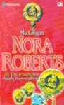 All the Possibilities (Segala Kemungkinan) - Nora Roberts