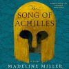 The Song of Achilles: A Novel - Madeline Miller, Douglas H. Frazer, HarperAudio