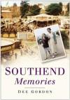 Southend Memories - Dee Gordon