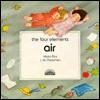 Air - Jose Maria Parramon