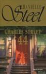 Charles Street 44 - Danielle Steel, Laskowicz Paweł