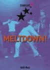 Meltdown - Keith West