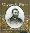 Ulysses S. Grant - Don McLeese