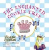 The Enchanted Cookie Tree: A Flossie Crums Baking Adventure. by Helen Nathan - Nathan, Catherine Black