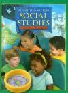 Houghton Mifflin Social Studies: School and Family - Herman J. Viola