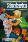 Freche Ritter auf Burg Schreckenstein - Oliver Hassencamp