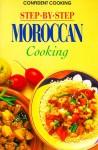 Morrocan Cooking - Koneman