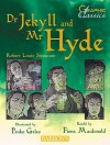 Dr. Jekyll and Mr. Hyde - Fiona MacDonald, Penko Gelev, Robert Louis Stevenson