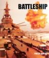 Battleship - Philip Kaplan