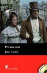 Persuasion: Pre-Intermediate - Rachel Bladon