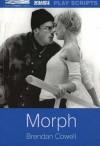 Morph - Brendan Cowell