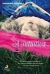 Intuitiva (Em Portugues Do Brasil) - Hannah Howell
