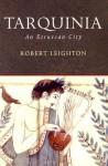 Tarquinia - Robert Leighton