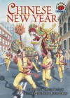 Chinese New Year - Judith Jango-Cohen, Jason Chin