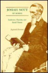 Josiah Nott of Mobile: Southerner, Physician, and Racial Theorist - Reginald Horsman
