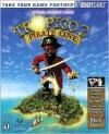 Tropico 2: Pirate Cove Official Strategy Guide - Rick Barba, BradyGames