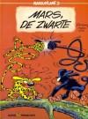 Mars de Zwarte - André Franquin