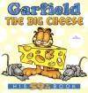 Garfield the Big Cheese: His 59th Book - Jim Davis