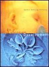 Lifespan Hum Development - Kelvin L. Seifert, Michele Hoffnung, Robert J. Hoffnung