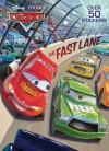The Fast Lane (Disney/Pixar Cars) - Frank Berrios