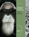 Introduction to Physical Anthropology 2013-2014 - Russell L. Ciochon