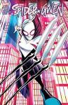 Spider-Gwen (2015-) #20 - Jason Latour, Robbi Rodriguez