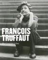 Truffaut (Basic Film) - Robert Ingram, Paul Duncan