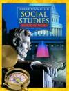United States History: Civil War To Today (Social Studies) - Herman J. Viola, Sarah Witham Bednarz, Cheryl Jennings