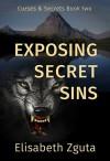 Exposing Secret Sins (Curses & Secrets Book 2) - Elisabeth Zguta, Michael Garrett