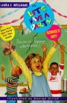 School's Out! - Laura E. Williams