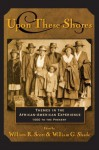 Upon these Shores: Themes in the African-American Experience 1600 to the Present - William R. Scott, William G. Shade