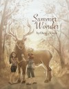 Summer Wonder - Dani Jones