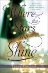 Where the Stars Still Shine - Trish Doller