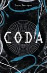 Coda - Emma Trevayne