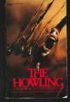 The Howling - Gary Brandner