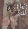 Wabi Sabi - Mark Reibstein, Ed Young