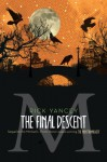The Final Descent - Rick Yancey