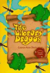 The Library Dragon - Carmen Agra Deedy, Michael P. White