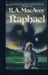 Raphael - R.A. MacAvoy
