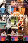 The Chalk Circle: Intercultural Prizewinning Essays - Tara L. Masih, Simmons B. Buntin, Li Miao Lovett, Tilia Klebenov Jacobs, Betty Jo Goddard, Gretchen Wright, Mary Elizabeth Parker