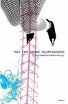 That Tiny Insane Voluptuousness - Elisa Gabbert, Kathleen Rooney