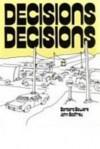 Decisions, Decisions - Barbara Bowers, John Godfrey